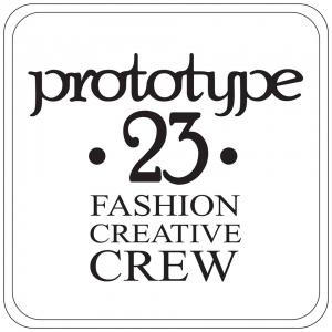 Prototype 23